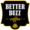 betterbuzz-100px